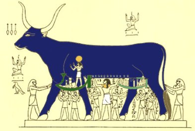 hathor_sky_cow.jpg
